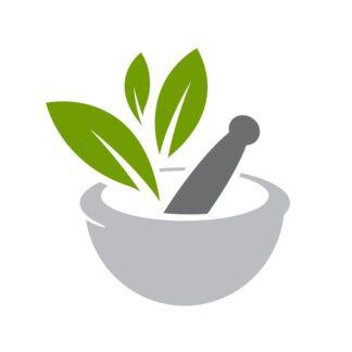 Natural Products(আয়ুর্বেদিক)